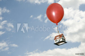 AdobeStock_14574359_Preview