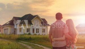 AdobeStock_166798530_Preview