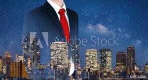 AdobeStock_279736309_Preview