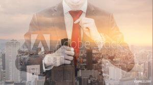 AdobeStock_284621399_Preview