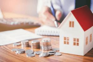 Best-Hard-Money-Lenders-2018 (1)