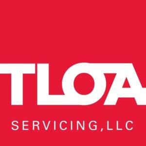 TLOA_Logo_Main_Red