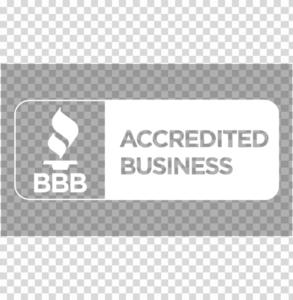 bbb-accredited-business-logo-better-business-bureau-11562993433svwni46faa