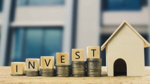 investment-property-loan-with-bad-credit-min-e1567016634203